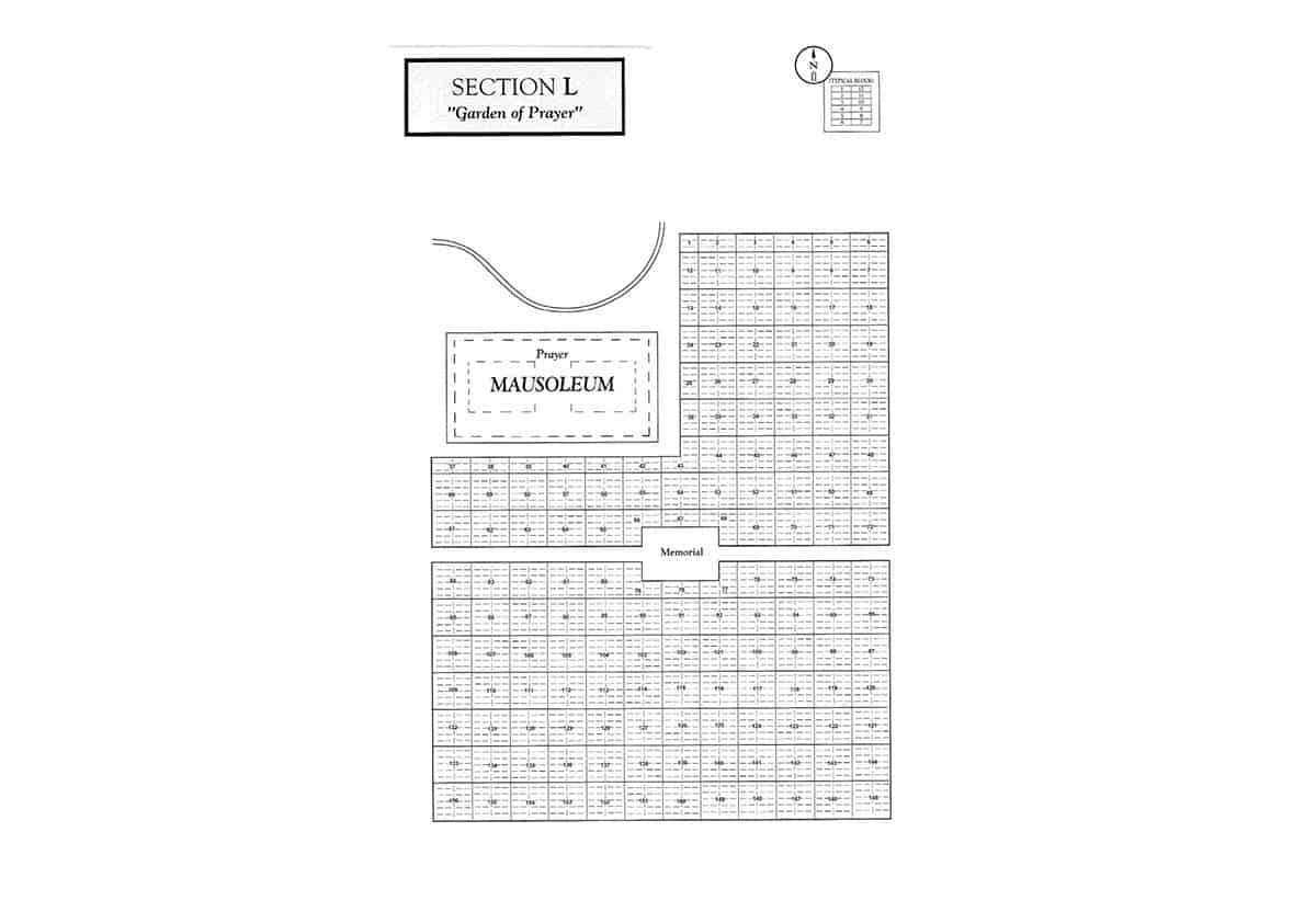 Section L |
